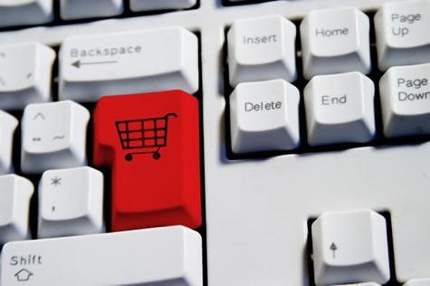 Apa, Mengapa, Kapan, Dimana dan Bagaimana Bisnis Online?